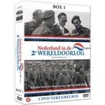 Source1 Media Nederland in de Tweede Wereldoorlog - Box 1