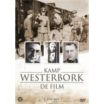 Just Entertainment Kamp Westerbork - De film