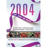 Just Entertainment Uw Jaar in Beeld 2004