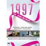 Just Entertainment Uw Jaar in Beeld 1997