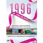 Just Entertainment Uw Jaar in Beeld 1996