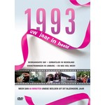 Just Entertainment Uw Jaar in Beeld 1993