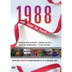 Just Entertainment Uw Jaar in Beeld 1988