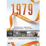 Just Entertainment Uw Jaar in Beeld 1979