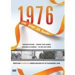 Just Entertainment Uw Jaar in Beeld 1976