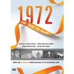 Just Entertainment Uw Jaar in Beeld 1972