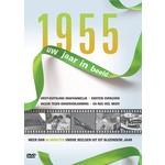 Just Entertainment Uw Jaar in Beeld 1955
