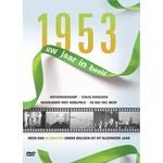 Just Entertainment Uw Jaar in Beeld 1953