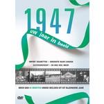 Just Entertainment Uw Jaar in Beeld 1947