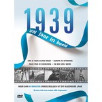 Just Entertainment Uw Jaar in Beeld 1939
