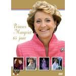 Strengholt Prinses Margriet 65 jaar