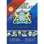 Strengholt Beeld van Nederland - Het Koningshuis