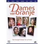 Strengholt Dames van Oranje