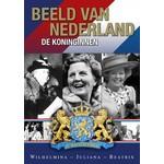 Strengholt Beeld van Nederland - De Koninginnen