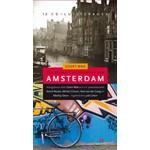 Rubinstein Een kleine geschiedenis van Amsterdam - Geert Mak