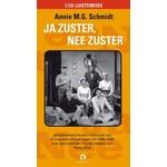 Rubinstein Ja zuster, nee zuster - Annie M.G. Schmidt