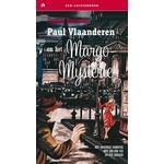 Rubinstein Paul Vlaanderen en het Margo Mysterie - Francis Durbridge