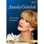 Source1 Media Anneke Grönloh - Een gouden carrière in beeld