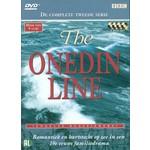 Memphis Belle Uitgeverij The Onedin Line - Seizoen 2