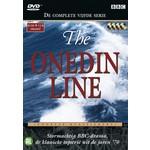 Memphis Belle Uitgeverij The Onedin Line - Seizoen 5