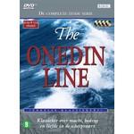 Memphis Belle Uitgeverij The Onedin Line - Seizoen 6