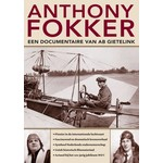Theater Nomade Anthony Fokker