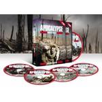 TDM Entertainment Apocalypse World War 1