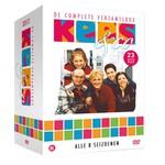 Source1 Media Kees en Co - Complete box