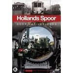 Source1 Media Hollands Spoor door het verleden