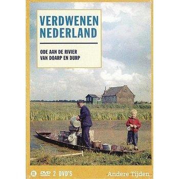 Just Entertainment Verdwenen Nederland