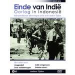 Just Entertainment Einde van Indië - Oorlog in Indonesië