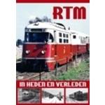 Van den Burg Beeldproducties RTM in heden en verleden