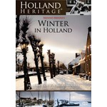 Source1 Media Holland Heritage - Winter in Holland