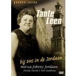Music Products BV Tante Leen - Bij ons in de Jordaan