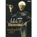 Music Products BV Adèle Bloemendaal - Van de gekken