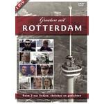 Music Products BV Groeten uit Rotterdam