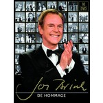 Music Products BV Jos Brink - De Hommage