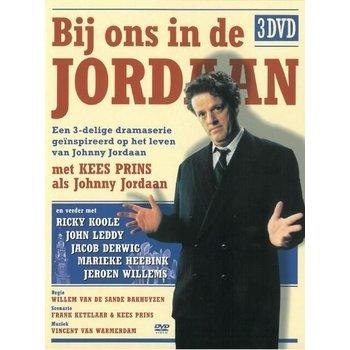 Music Products BV Bij ons in de Jordaan