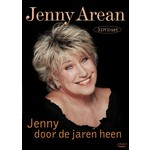 Music Products BV Jenny Arean - Jenny door de jaren heen