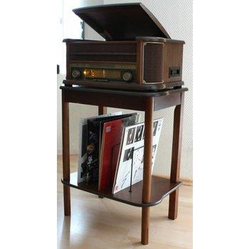 Soundmaster Houten meubel SF510