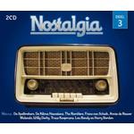 Heartselling BV Nostalgia - deel 3