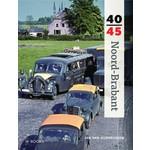 Wbooks Noord-Brabant 40-45