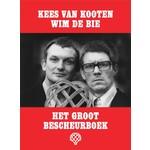 Uitgeverij De Harmonie Het Groot Bescheurboek - Van Kooten en De Bie