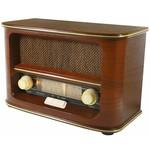 Soundmaster Nostalgische radio NR945