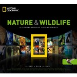 Just Entertainment Nature & Wildlife - National Geographic