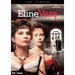 Bridge Entertainment Eline Vere