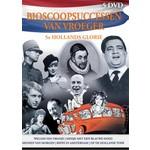 TDM Entertainment Bioscoopsuccessen van vroeger