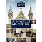 TDM Entertainment Canon van de Nederlandse politiek - Spraakmakende momenten