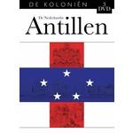 TDM Entertainment De Nederlandse Antillen - De Koloniën