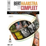 Just Entertainment Bert Haanstra Compleet